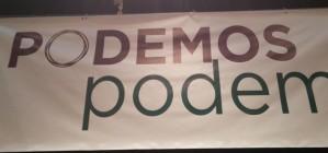 Qui mou els fils de Podem a Catalunya?