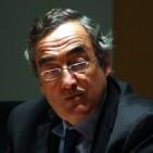 Anticatalanisme a les eleccions de la patronal espanyola CEOE
