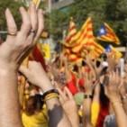 El s� a la independ�ncia guanya amb una �mplia majoria en una enquesta del ICPS