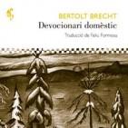 Dues de les veus m�s influents del segle XX: T. S. Eliot i Bertolt Brecht