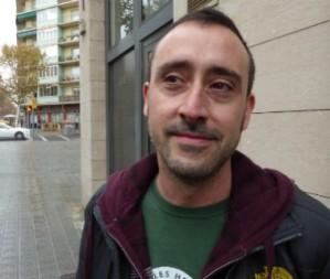 Adri� Pujol Cruells i el fatalisme optimista