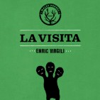 Avan� editorial: 'La visita' d'Enric Virgili