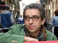 ERC ofereix a Jordi Mart� el n�mero 2 a la candidatura d'Alfred Bosch
