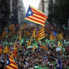 Els disset punts m�s destacats de la proposta de constituci� del jutge Vidal