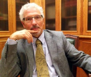 La fiscalia demana l'expulsi� del jutge Santiago Vidal de la carrera judicial