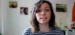 El vídeo viral d'una jove de Pedreguer que contesta a Punset